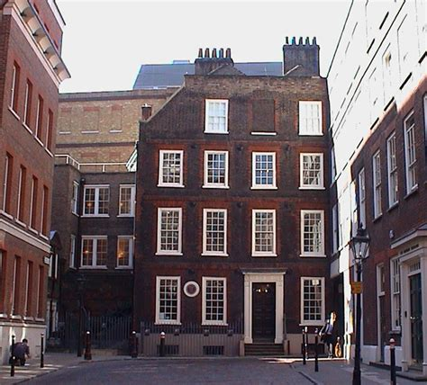 themes in london by samuel johnson samuel johnson s house london remembers aiming to