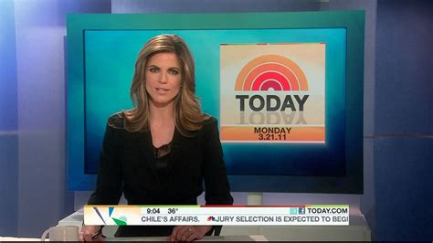 hair cuts on the today show natalie morales today show hairstyle 2014 hairstyle gallery
