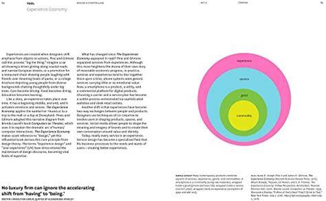 design is storytelling design is storytelling always in trend always in trend