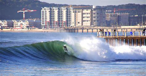 The Tastes Of Durban – Everything Durban
