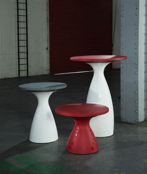 dining table hire flut dining table hire concept furniture hire