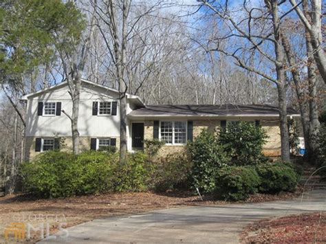 30605 houses for sale 30605 foreclosures search for reo