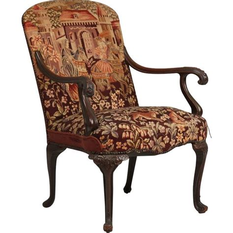 reclaimed armchair 17 best images about antiques what s old is new on pinterest antique end tables victorian