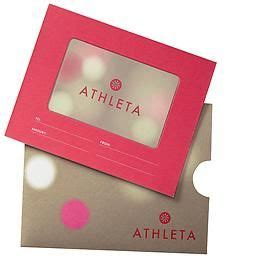Athleta Gift Card Balance - 41 best for the home images on pinterest home projects and architecture