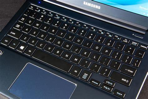 Keyboard Laptop Samsung Ativ Book 2 Samsung Ativ Book 9 12 2 Inch Review Np930x2k K02us