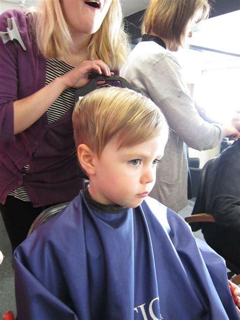 best 25 first haircut ideas on pinterest boys first
