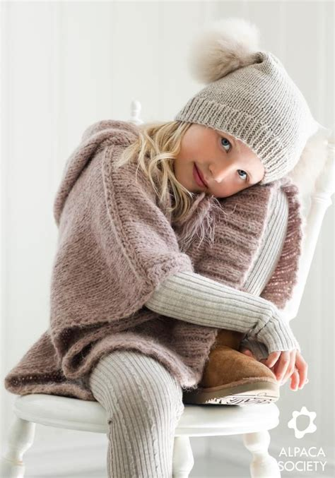 Winter Jacket Anak Perempuan Winter Collection 43 best images about ropa para chicos on fashion and this