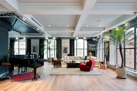 Apartments For Sale Manhattan Opulent Apartments For Sale In Tribeca Manhattan 3