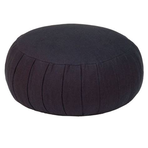 cuscino zafu cuscino da meditazione zafu wellnessbazaar it