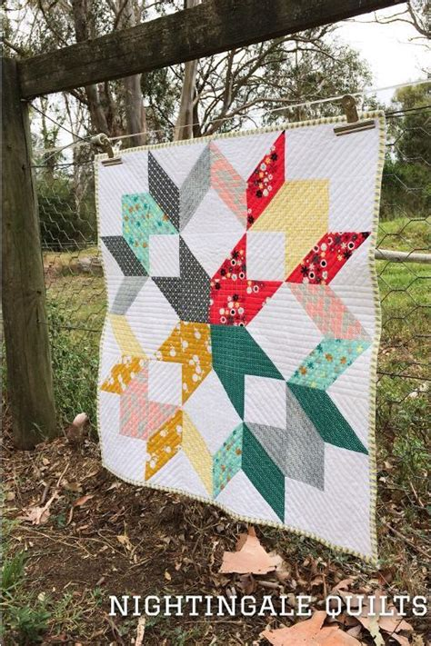 Wedding Quilts Ideas by 7 Stunning Wedding Quilt Ideas Patterns More