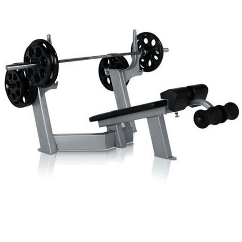epic bench press gym equipment free weights dumbbells