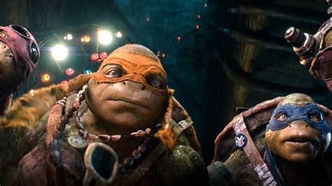 film zolwie ninja 2014 movie review teenage mutant ninja turtles starring will