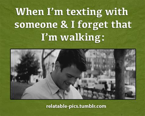 Funny Meme Sayings - funny daily via tumblr animated gif 887437 by