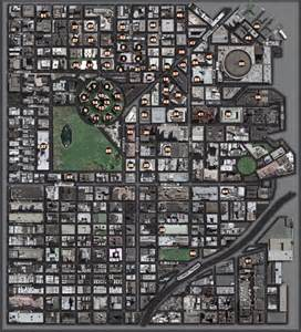 Floor Plan Creator Online Gallery For Gt Cyberpunk City Map