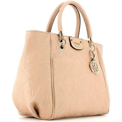 Guess For guess big handbags handbags hwvg62 12070 bag