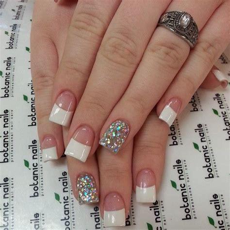 imagenes de uñas acrilicas botanic nails botanic nails u 241 as pinterest botanic nails love