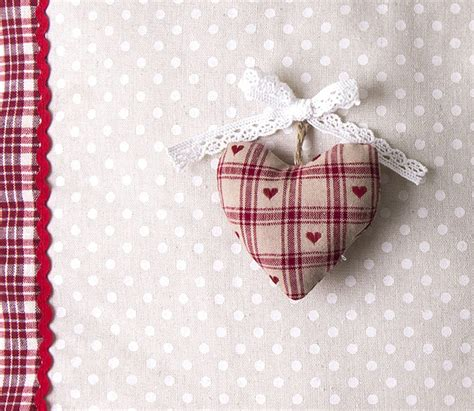 cuscini provenzali cuscino patchwork provenzale cuscini provenzali