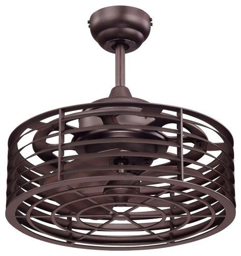 taurus 6 light air ionizing fan d lier savoy house sea fan d lier ceiling fans houzz