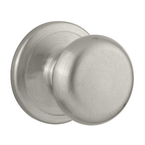 Door Knob by Kwikset Door Hardware Kwikset Signature Series Juno Door
