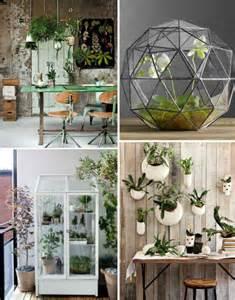 Organic Home Decor Organic Interiors 30 Home Decor Inspiration Photos