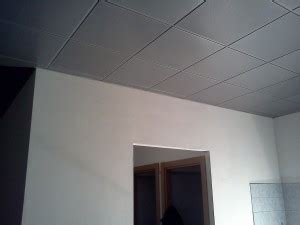 controsoffitto alluminio controsoffitto in alluminio microforato terminali