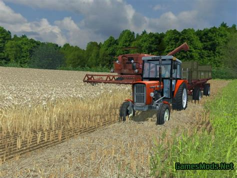 farming simulator 2013 best maps ls 2013 best map v 1 0 mp 187 gamesmods net fs17