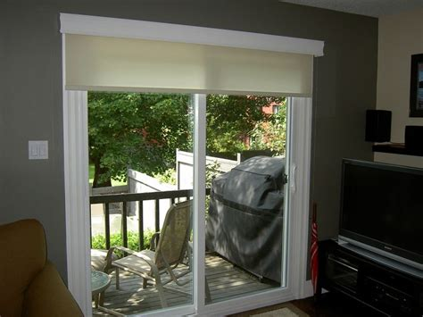 sliding window coverings best 25 sliding glass door replacement ideas on