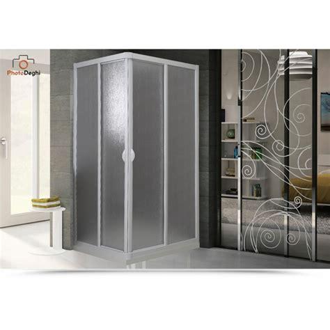 box doccia in plexiglass box doccia in plexiglass 70x70