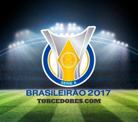 o time que mais deve no brasil 2017 saiba quais foram os times que mais cometeram p 234 naltis no