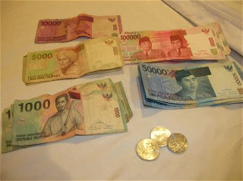 currency converter bali to uk bali currency