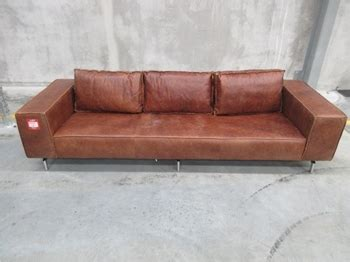 Damaged Sofas For Sale by Water Damaged Sofa S And Furniture Sale