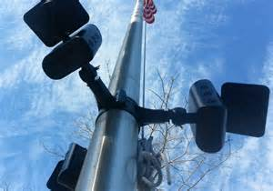 flag pole lights solar polepal solar flagpole lighting system wholesale