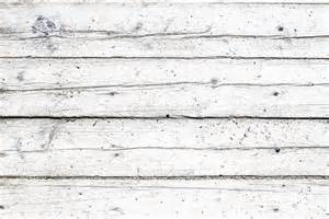 White Wooden Table Background » Home Design 2017