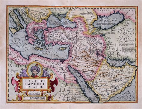 turkish ottoman empire ottoman wars in europe