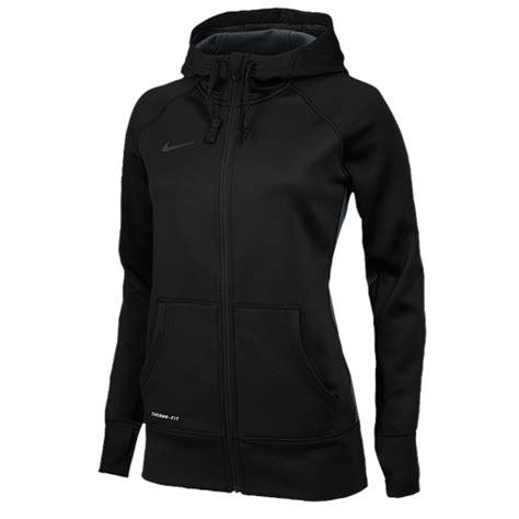 Sweater Nike Runnin Rebels Performance Therma Fit Hoodie 100 Original nike team zip ko hoodie s for all sports