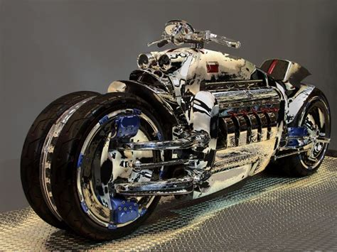 dodge tomahawk  superbike awesome inventions concept motorcycles motorcycle concept cars