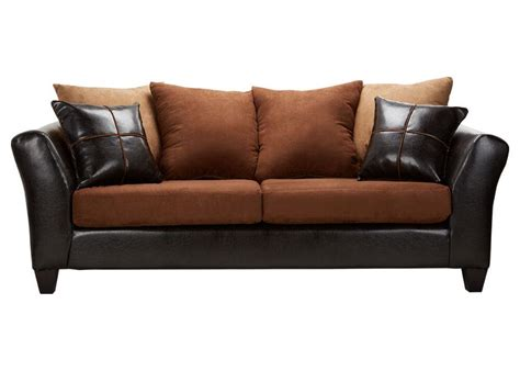 couches for sale indianapolis couches sofas for sale chicago indianapolis the