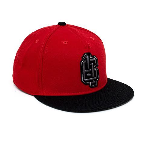 10 of our favorite christian apparel snapback hats lighten up gear