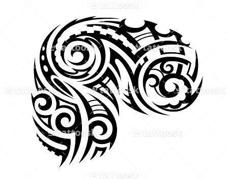 pattern tattoo tribal tribal tattoo pattern sbink tribal circuits https
