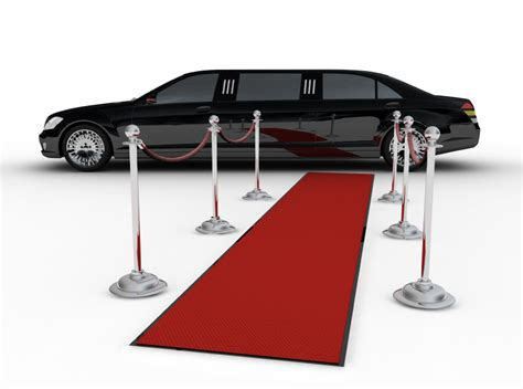 Kitchener Limo Service by Company Spotlight Vip Limousine Services Waterloo