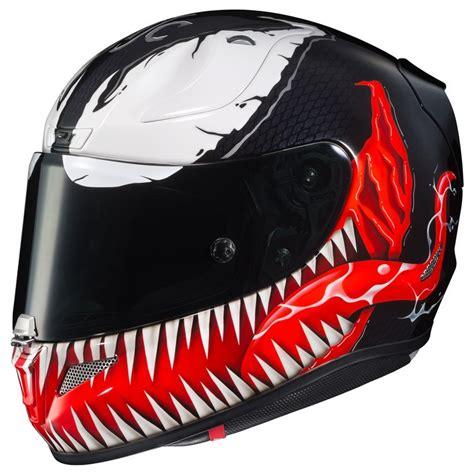 Sticker Visor Helm Hjc hjc rpha 11 pro venom helmet 10 60 00 revzilla