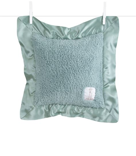 What Age Can A Baby A Pillow And Duvet by Chenille Pillow Baby Pillows