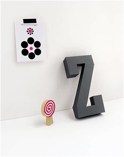 3d letter templates 3d alphabet templates mr printables