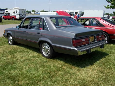 car engine manuals 1985 ford ltd navigation system 1971 ford falcon tail lights 1971 free engine image for user manual download