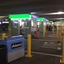 alamo rent  car    reviews car rental pittsburgh international airport