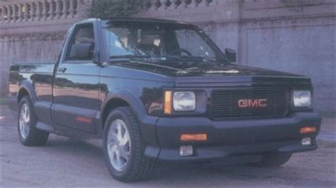 how does a cars engine work 1992 gmc vandura 3500 spare parts catalogs 1991 1992 gmc syclone howstuffworks