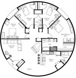 Dome Home Floor Plans Pin By Peter Freund On Monolithic Dome Homes Pinterest