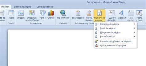 c 243 mo insertar un pdf en word mil comos mil comos como poner x al cuadrado en word formatos de celdas