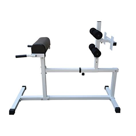 lower back exercise bench performanz exercise lower back bench body fitness sport