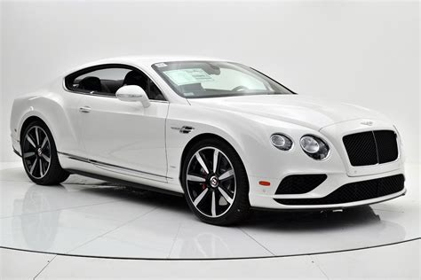 bentley continental gt v8 s price 2017 bentley continental gt v8 s